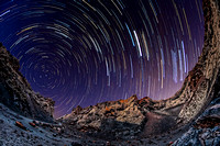 Crater Floor Star Trails final