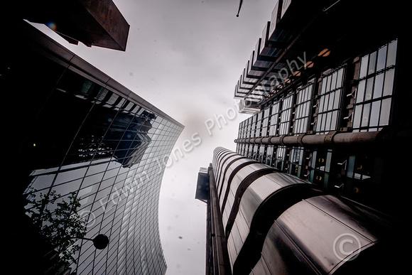 Metropolis Reaching Skyward Tonemapped