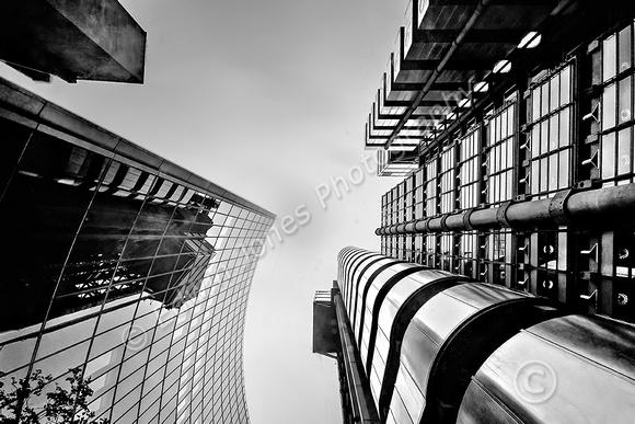 Metropolis Reaching Skyward Final