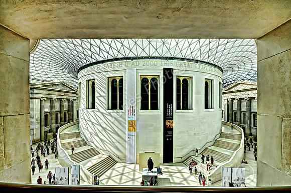 British Museum Overlook Final