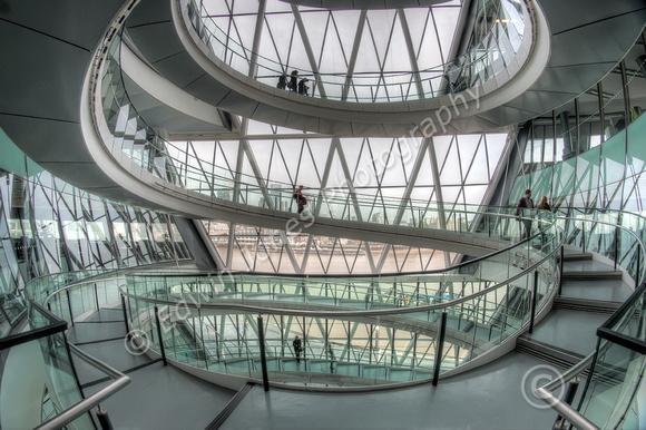 City Hall So Next Century Tonemapped