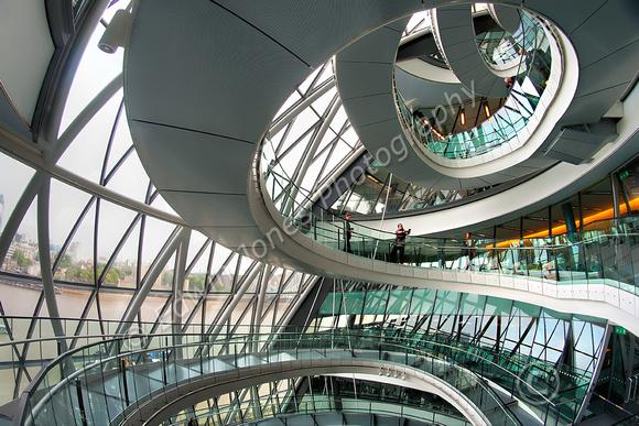 City Hall Descending Spirals Final
