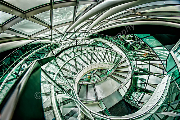 City Hall Curves and Spirals Final