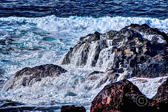 Wave and Lava Lanzarote Final