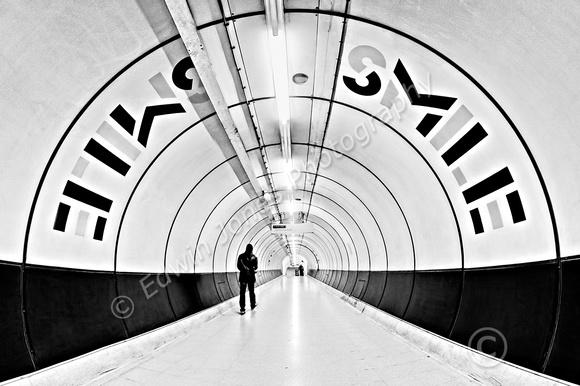 Smile Underground Exit Final