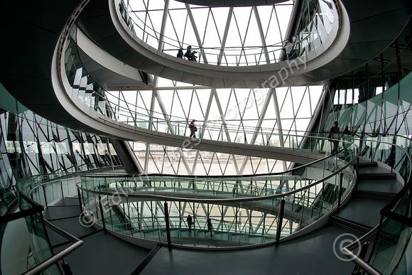 City Hall So Next Century Original