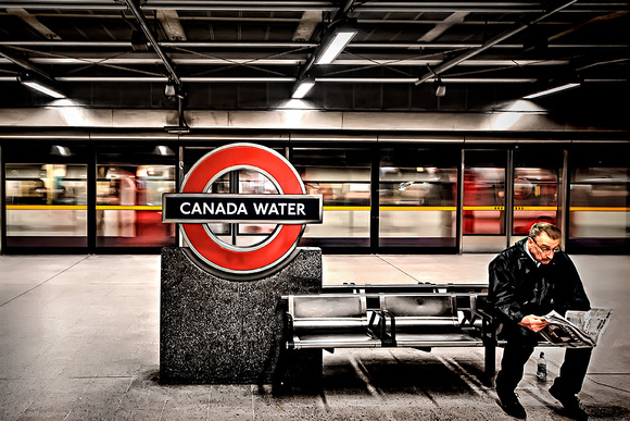 Transform Canada Water Train Wait  Final
