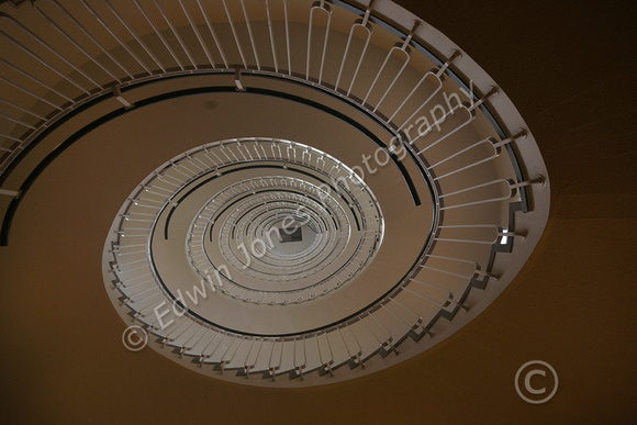Premier Spiral London 2 Original