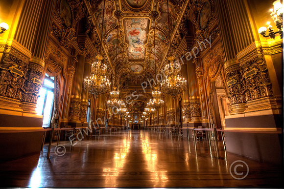 Grand Foyer_tonemapped