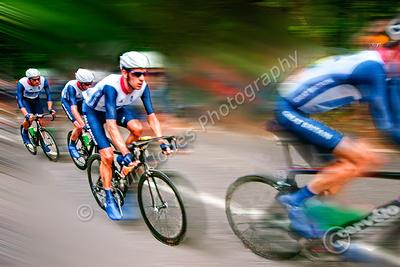 Jones photography team gb men s olympic road race box hill loop